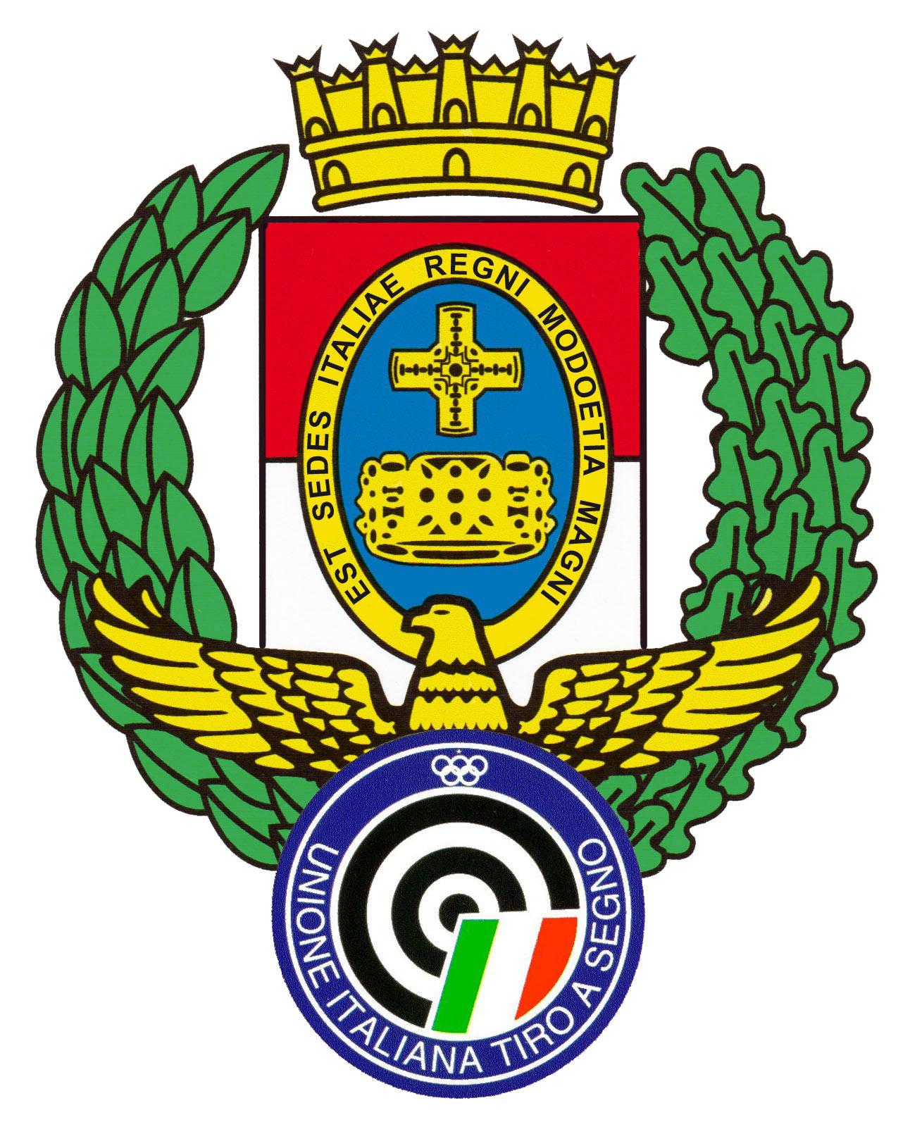 Tsn Monza