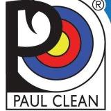 logo paul clean