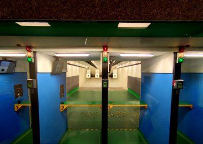 tunnel 15 mt tsn monza 2