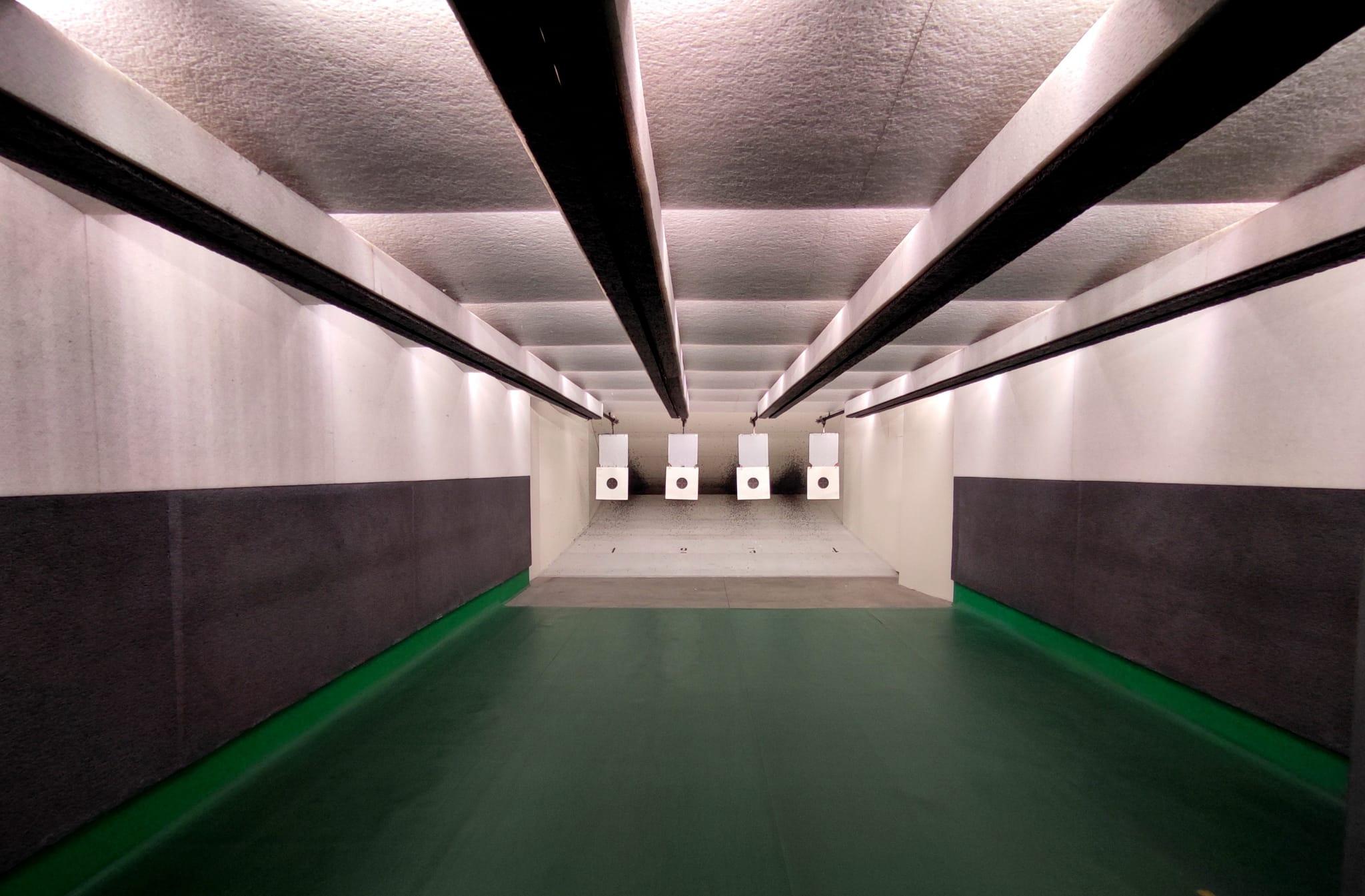 tunnel 15 mt tsn monza