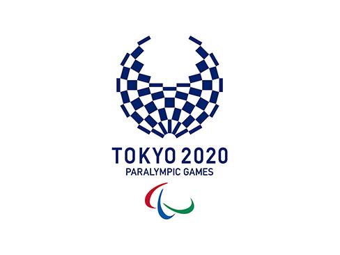 XVI Giochi Paralimpici – Tokyo 2020